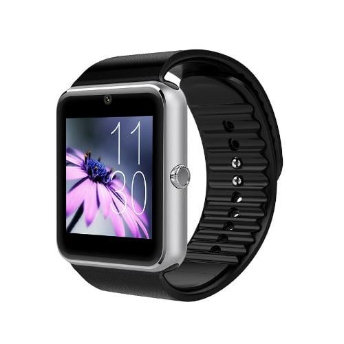 /B/l/Bluetooth-Smartwatch-with-Sim-Support-6584348.jpg