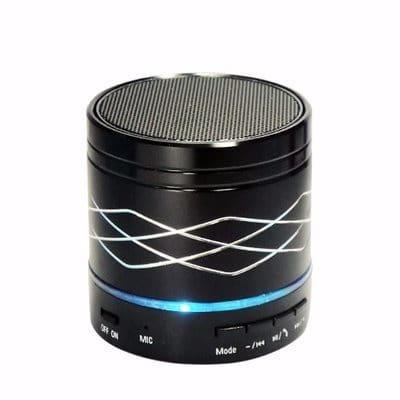 /B/l/Bluetooth-Speaker---Black-6036538.jpg