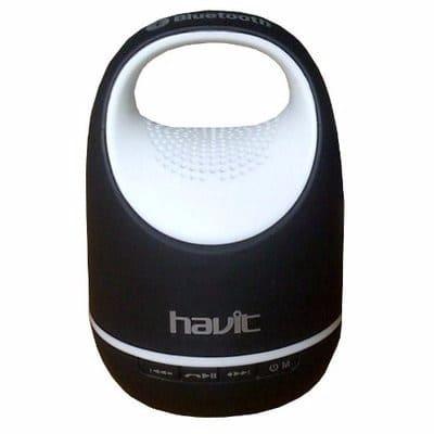 /B/l/Bluetooth-Speaker---HV-SK506BT---Black-7519865_1.jpg