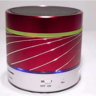 /B/l/Bluetooth-Speaker---Red-6050408_1.jpg