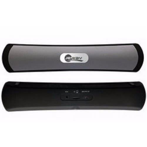 /B/l/Bluetooth-Speaker-4196209_1.jpg