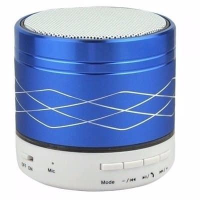 /B/l/Bluetooth-Speaker-5574595.jpg