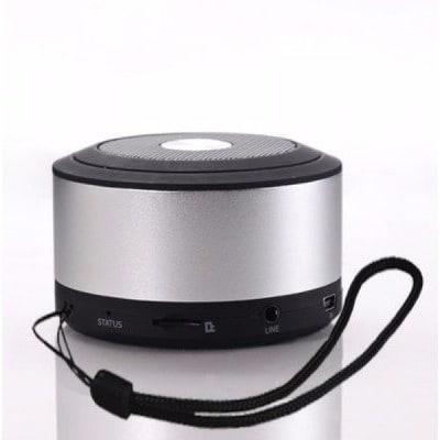 /B/l/Bluetooth-Speaker-6730665.jpg