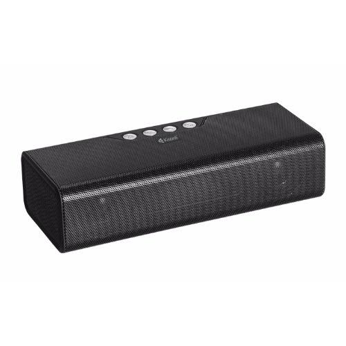 /B/l/Bluetooth-Speaker-7101918_1.jpg