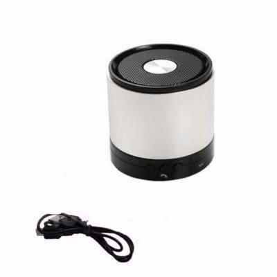 /B/l/Bluetooth-Speaker-7352589.jpg