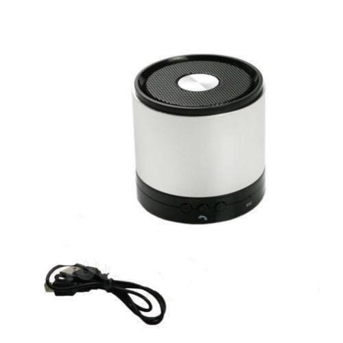 /B/l/Bluetooth-Speaker-7409895_1.jpg
