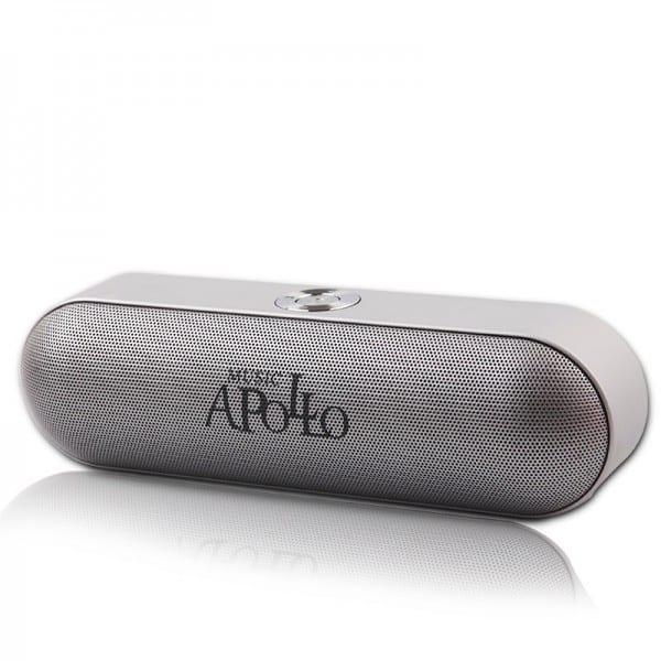 /B/l/Bluetooth-Speaker-7430576.jpg