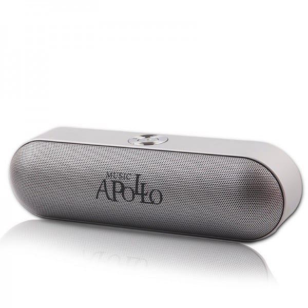 /B/l/Bluetooth-Speaker-7430576_1.jpg