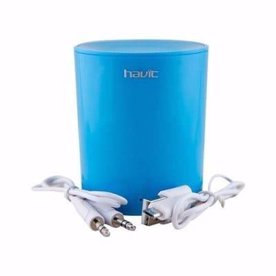 /B/l/Bluetooth-Speaker-V4-1-TF-Handsfree-HV-SK554BT---Blue-7256651.jpg