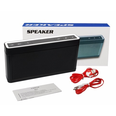 /B/l/Bluetooth-Speaker-Wireless-Stereo-Music-Speaker-FM-Radio-5820211_2.jpg