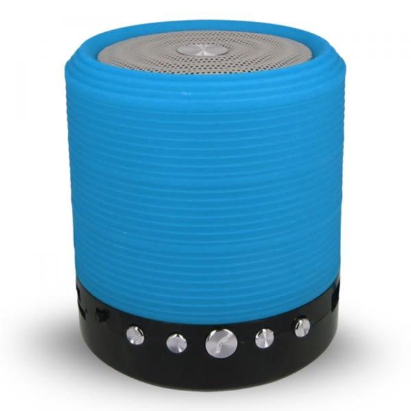 /B/l/Bluetooth-Speaker-With-TF-USB-FM-Radio---WS-631---Blue-5082235_1.jpg