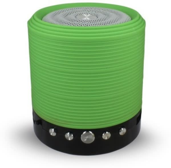/B/l/Bluetooth-Speaker-With-TF-USB-FM-Radio---WS-631---Green-5082228_1.jpg