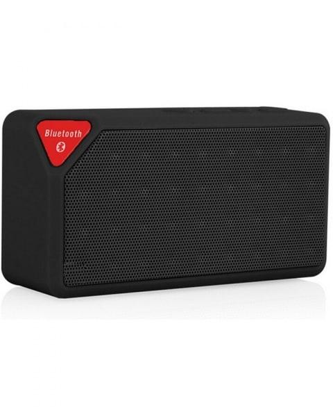 /B/l/Bluetooth-Speaker-with-Mic-fm-SD-Mp3-Player-x3-Jambox-7995124.jpg