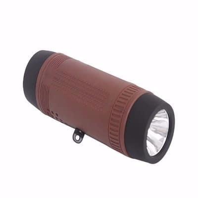 /B/l/Bluetooth-Speaker-with-Power-Bank-7901245.jpg