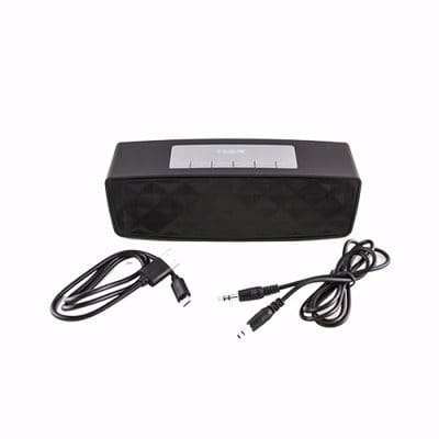 /B/l/Bluetooth-Speaker-with-Powerbank--HV-SK529BT--Black-4728556.jpg
