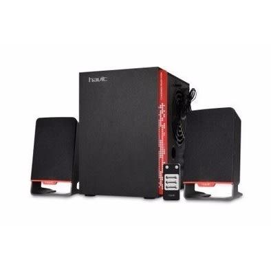 /B/l/Bluetooth-Speaker-with-Sub-woofer-Super-Bass---Red---HV-SF8200U-6516585.jpg