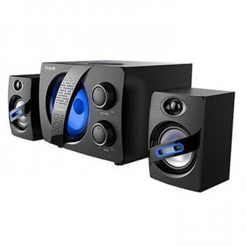84d9fde4a07  B l Bluetooth-Subwoofer-Audio-System-7759771.jpg