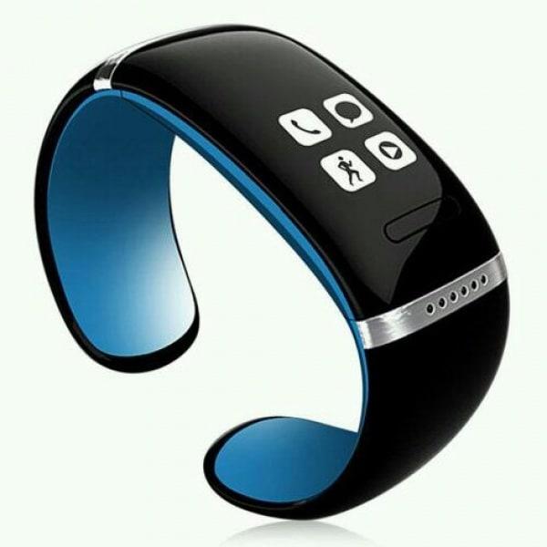 /B/l/Bluetooth-V3-0-Smart-Touch-Bracelet-Watch---WT-21-7244679_1.jpg