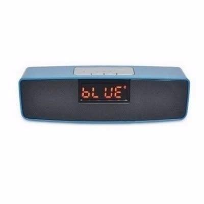 /B/l/Bluetooth-Wireless-Audio-Speaker-K-808-6025218.jpg