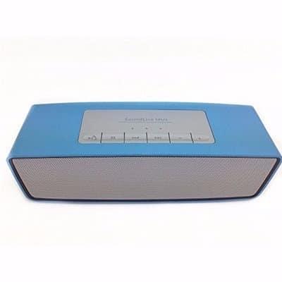 /B/l/Bluetooth-Wireless-Audio-Speaker-K-808-6970758.jpg