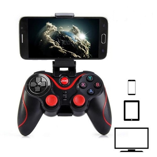 /B/l/Bluetooth-Wireless-Gamepad-Controller-For-Smartphones-8015960_1.jpg