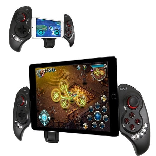 /B/l/Bluetooth-Wireless-Gamepad-Joystick-Controller-For-Tablets-iPads-Smartphones-7063175.jpg