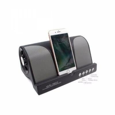 /B/l/Bluetooth-Wireless-Speaker---Ws-1601-8040807.jpg