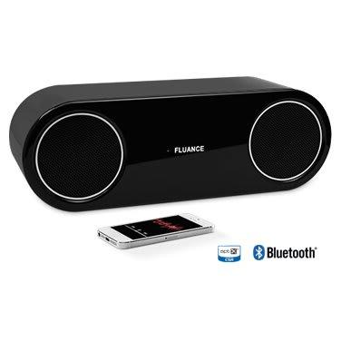 /B/l/Bluetooth-Wood-Speaker-System---Black-5627918_7.jpg
