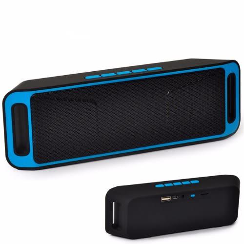 /B/l/Bluetooth-speaker-with-Dual-speaker-radio-and-TF-USB--Blue-6348246_1.jpg