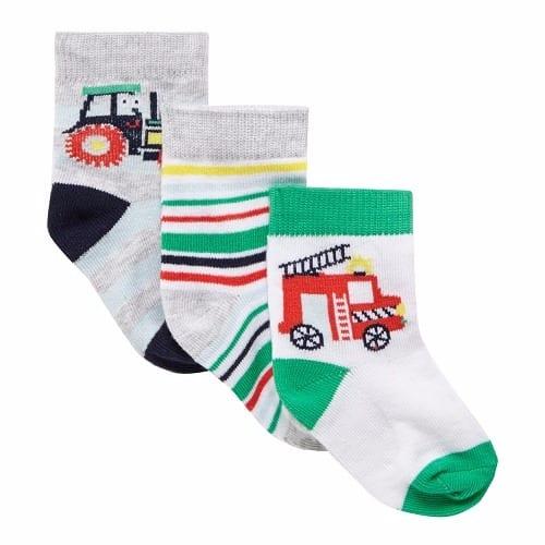/B/l/Bluezoo-3-Pack-Baby-Socks-7745874.jpg