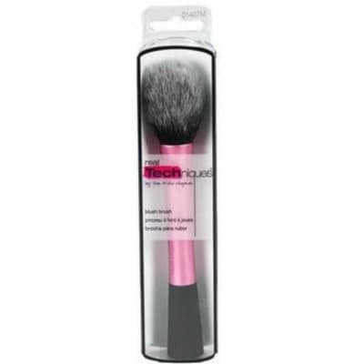 /B/l/Blush-Brush-7905458.jpg