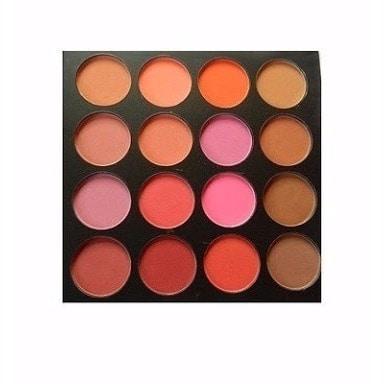 /B/l/Blush-Pallete---16-Colours-7714036_4.jpg