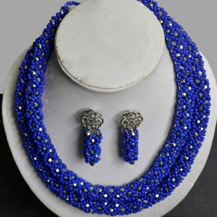 /B/n/Bne-Jewelry-Set---Blue-7522968_1.jpg