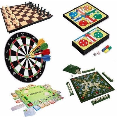 /B/o/Board-Game-Bundle---5-Games-7958257.jpg