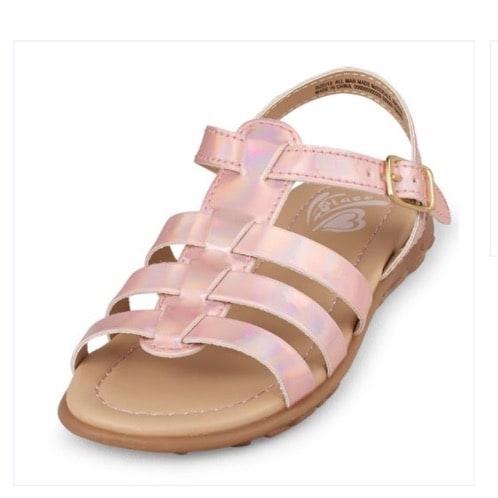 /B/o/Boardwalk-Platform-Sandal--Pink-7693252.jpg