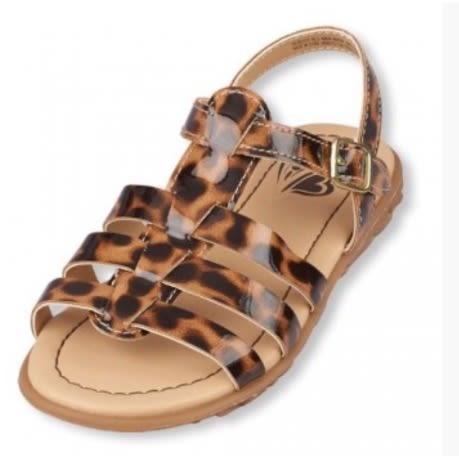 /B/o/Boardwalk-Sandal--Leopard-Print-7693185.jpg