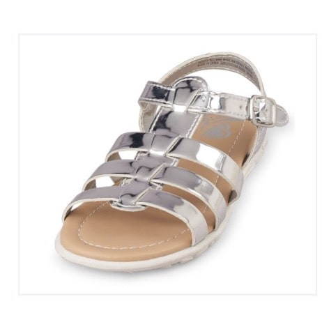 /B/o/Boardwalk-Strappy-Sandal---Silver-7693332.jpg