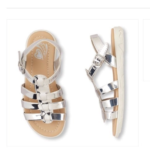 /B/o/Boardwalk-Strappy-Sandal---Silver-7693333.jpg