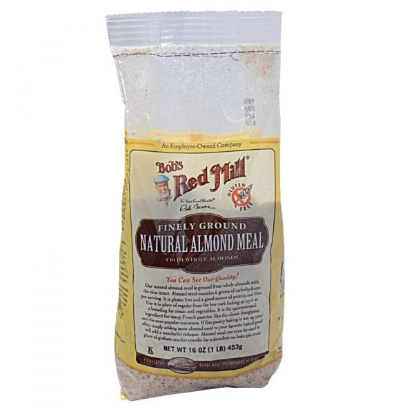 /B/o/Bob-s-Red-Mill-Finely-Ground-Natural-Almond-Meal---16-oz-8072843.jpg