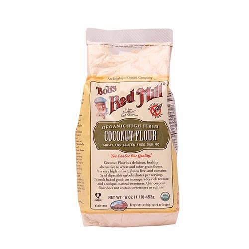 /B/o/Bob-s-Red-Mill-Organic-High-Fiber-Coconut-Flour---16-oz-7462306.jpg