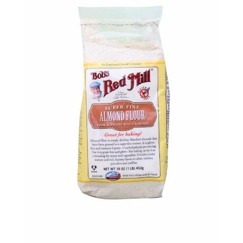 /B/o/Bob-s-Red-Mill-Super-Fine-Almond-Flour---Blanched---16-oz-8072840.jpg