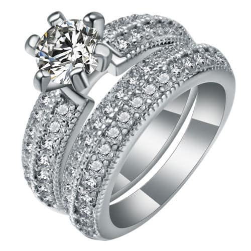 /B/o/Bobby-Wedding-Engagement-Ring-Set-6873113_9.jpg