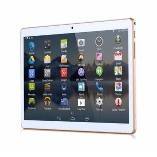 /B/o/Boca-10-1-Android-Tablet-8046012.jpg