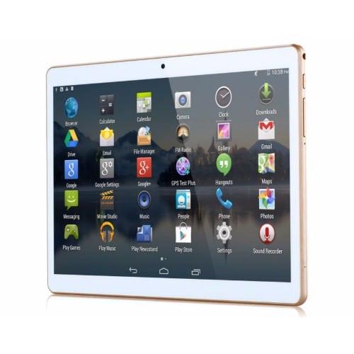 /B/o/Boca-IPS-Quad-core-Tablet-PC-6585921_3.jpg
