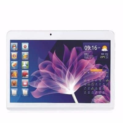 /B/o/Boca-Tablet-PC-7607176_1.jpg