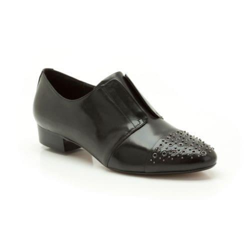 /B/o/Bodkin-Beach-Leather-Shoe---Black-6683843.jpg