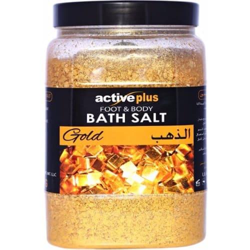 /B/o/Body-Bath-Salt---Gold-3kg-7166943.jpg
