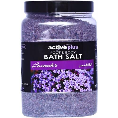 /B/o/Body-Bath-Salt---Lavender-3kg-7166991.jpg
