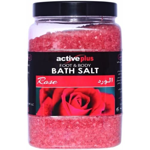 /B/o/Body-Bath-Salt---Rose-3kg-7167065.jpg