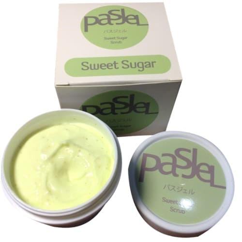 /B/o/Body-Cells-Renewal--Sweet-Sugar-Scrub-Cream-6444810.jpg